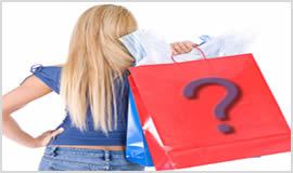 Mystery Shopping Newton Abbot